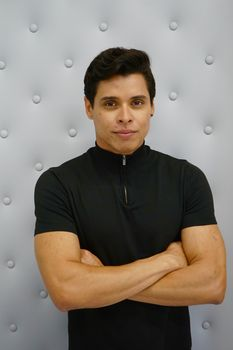 Bruno Villanova